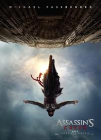 Assassin's Creed – O Filme