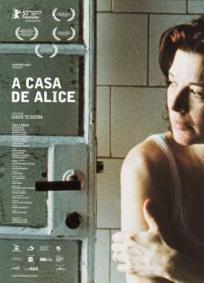 A Casa de Alice