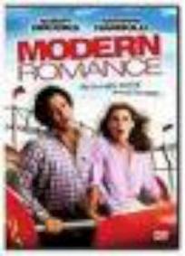 Romance Moderno