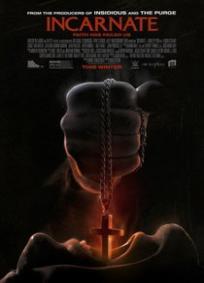 Dominação (2016)