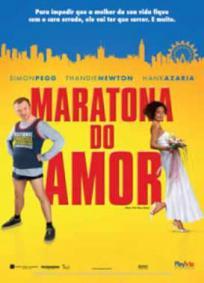 Maratona do Amor