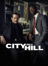 City on a Hill - 1ª Temporada