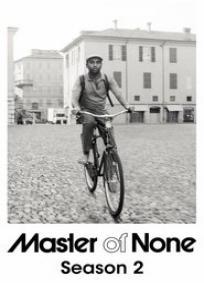 Master of None - 2ª Temporada