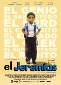 O Jeremias