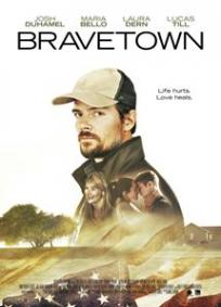 BRAVETOWN - EMBALADOS PELO RITMO