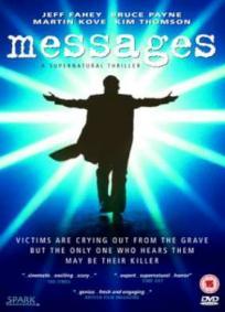 Mensagens do Além