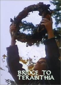 Ponte para Terabítia (1985)