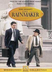 O Homem Que Fazia Chover