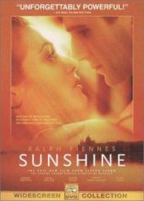 Sunshine - O Despertar de um Século