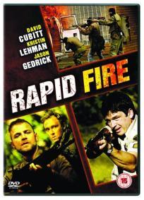 Fogo Cruzado (2006)