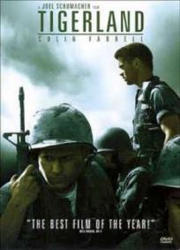 Tigerland - A Caminho da Guerra