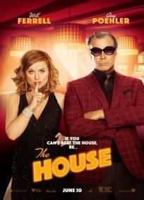 A Casa Caiu - Um Cassino na Vizinhança