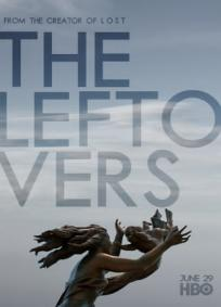 The Leftovers - 2ª Temporada