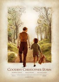 Adeus, Christopher Robin