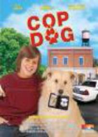 O Cão Policial