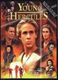 Jovem Hércules