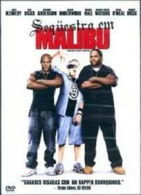Sequestro em Malibú