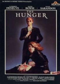 Fome de Viver