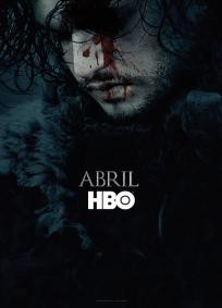 Game Of Thrones - 6ª Temporada
