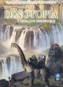 Dinotopia - A Terra dos Dinossauros