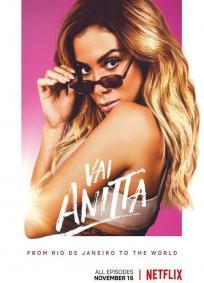 Vai Anitta