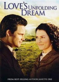 O Sonho do Amor Perfeito
