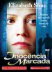 Inocência Marcada (TV)