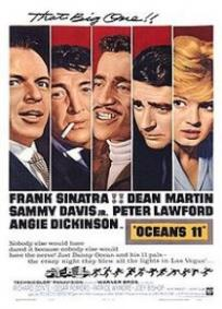 Onze Homens e um Segredo (1960)