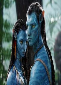 Avatar 4