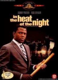 No Calor da Noite
