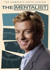 The Mentalist - 6ª Temporada