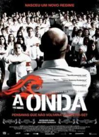 A Onda (2008)
