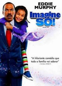Imagine Só