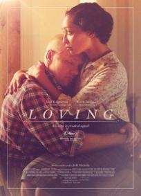 Loving - Uma História de Amor
