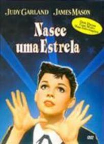Nasce uma Estrela (1954)