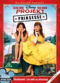 Programa de Proteção para Princesas