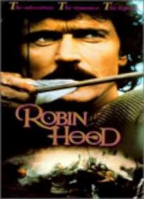 Robin Hood - O Herói dos Ladrões