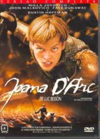 Joana D
