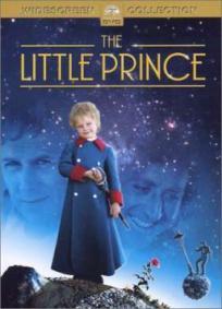 O Pequeno Príncipe