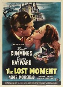 Recordações (1947)