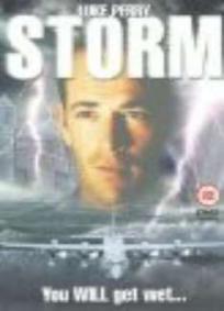 Storm - Turbulência em Alto Mar