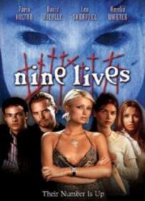 Nove Vidas