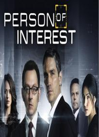 Person of Interest - 4ª Temporada