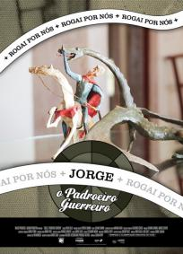 Jorge, o Padroeiro Guerreiro