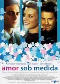 Amor Sob Medida