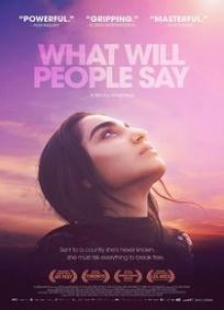 O Que As Pessoas Vão Dizer