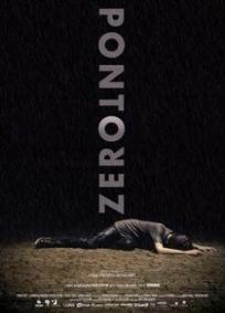 Ponto Zero (2016)