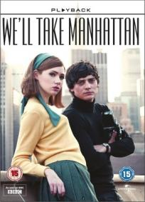 We'll Take Manhattan