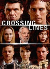 Crossing Lines - 1ª Temporada