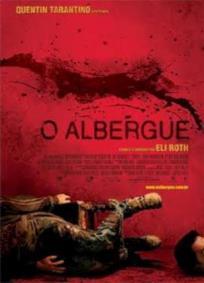 O Albergue